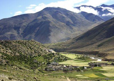 20090731-_Tibet_090731_6631
