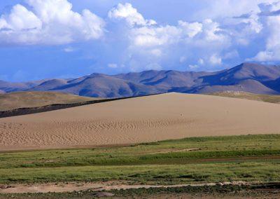 20090802-_Tibet_090802_6696