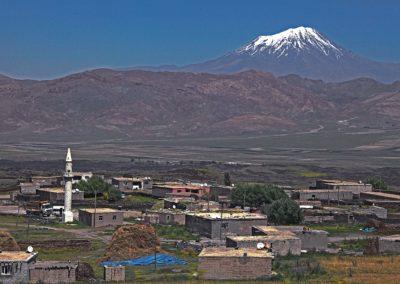 Ararat 3