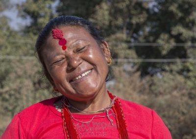Changu Narayan 2017
