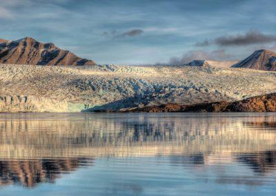 im-isefjord