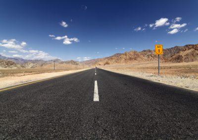 ladakh-highway