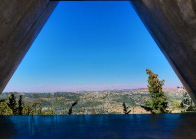 Yad Vashem4
