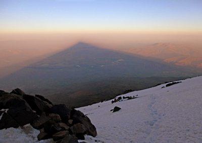 der Schatten des Ararat