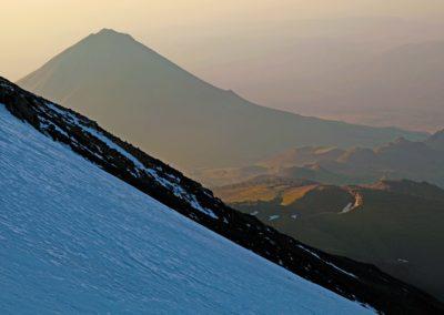 der kleine Ararat